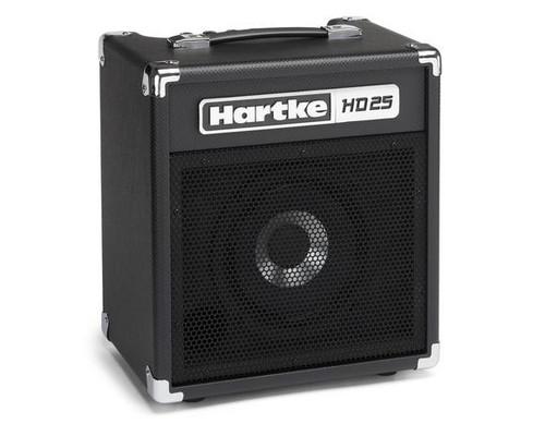 Hartke Hd25 Bass