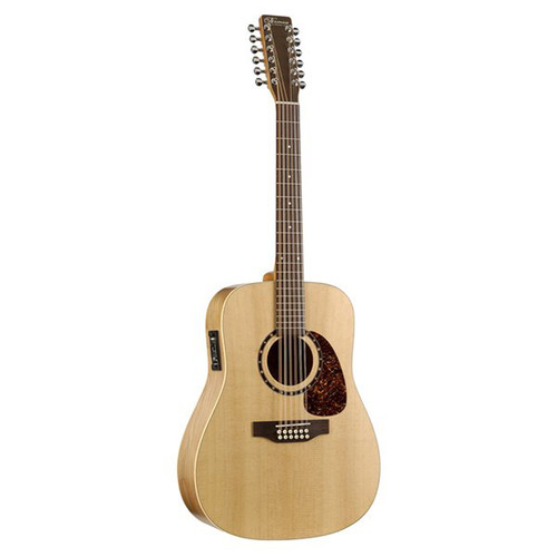 Norman Encore B20  12string