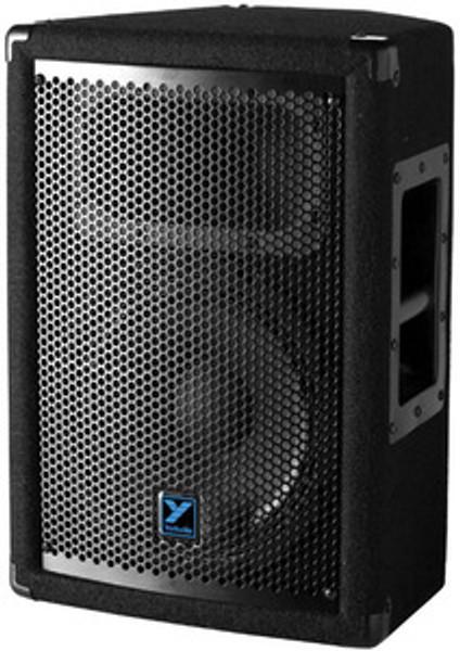 Yorkville Yx10 Speaker