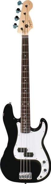 Fender Squier P-bass