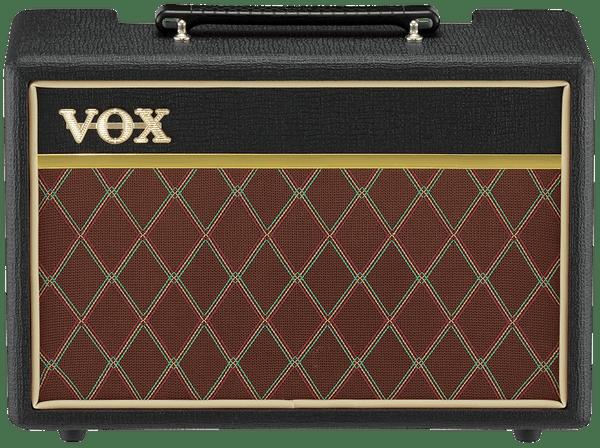 vox pathfinder10