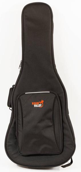 Rouge Valley Gig Bag
