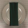 Dozen (12-pack) Spun Polyester Table Napkins-New Forest
