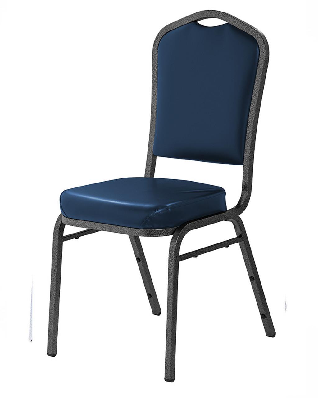 Astounding Banquet Chairs For Sale Spiritservingveterans Wood Chair Design Ideas Spiritservingveteransorg