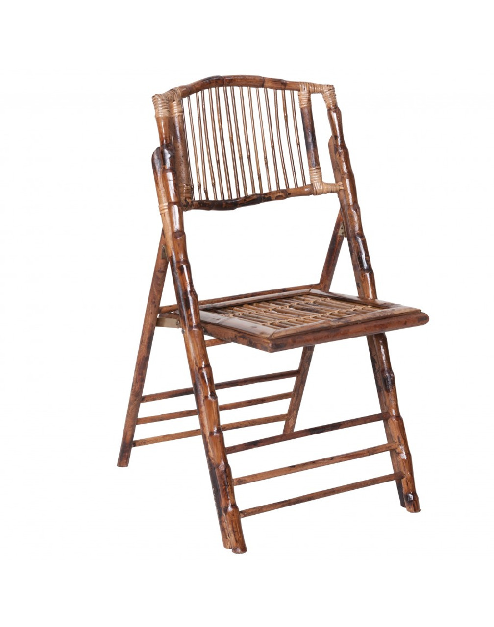 Ordinaire Folding Chairs And Tables
