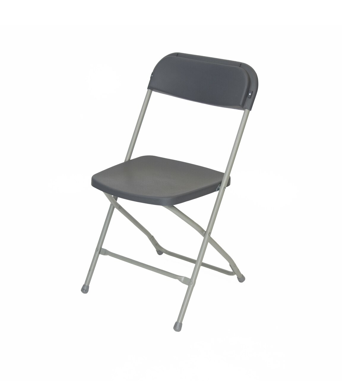 Astonishing Titan Plastic Folding Chair Premium Rental Style 730Lb Capacity Squirreltailoven Fun Painted Chair Ideas Images Squirreltailovenorg