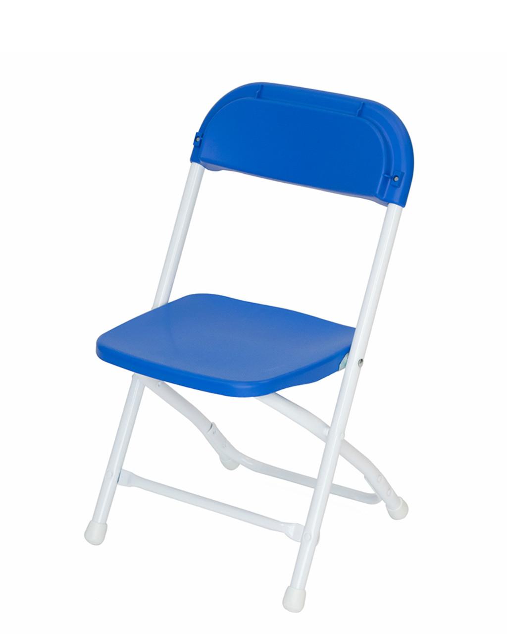 Sensational Kids Folding Chairs Childrens Folding Chairs Machost Co Dining Chair Design Ideas Machostcouk