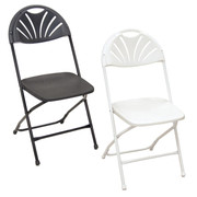 Fantastic Plastic Folding Chairs Strong Durable Long Lasting Ibusinesslaw Wood Chair Design Ideas Ibusinesslaworg