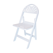 Terrific Plastic Folding Chairs Strong Durable Long Lasting Ibusinesslaw Wood Chair Design Ideas Ibusinesslaworg