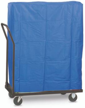 chair storage bags foldingchairsandtables com