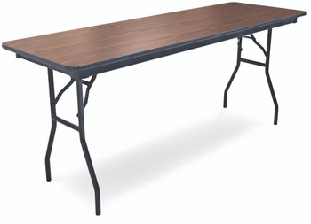 High Pressure Laminate Banquet Folding Table-USA Made (MC-LAM-BANQUET)
