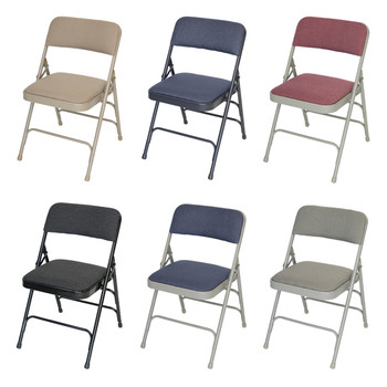 Folding Chairs Wedding Chairs Perfect For Any Event