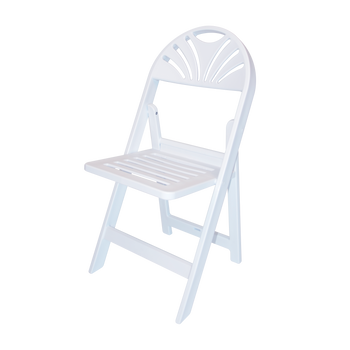 Awesome Foldingchairsandtables Com Wholesale Banquet Folding Beutiful Home Inspiration Ommitmahrainfo