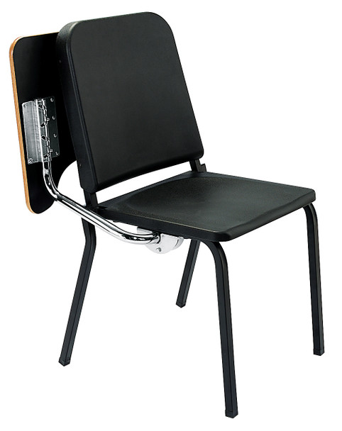 Melody Music Stack Chair  By National Public Seating,  8200 Series