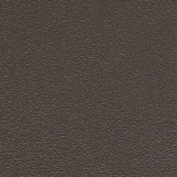 Alulite Aluminum Card Table with Individual Folding Legs-Matte Walnut