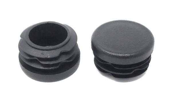 20 pk Universal Folding Table Leg Inserts, 11-19 Gauge