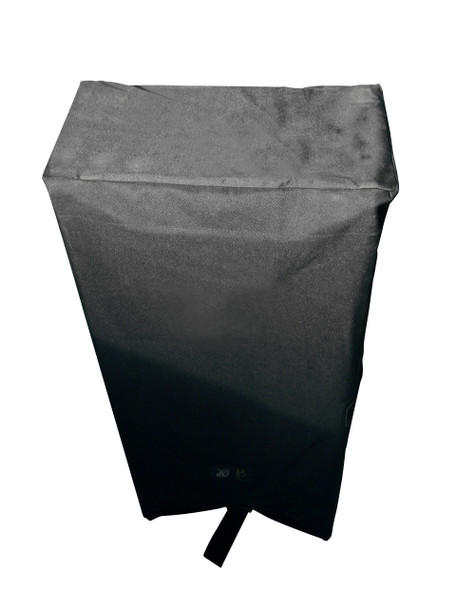 Waterproof Polyester Storage Bag for Plastic, Resin, and Wood Folding Chairs