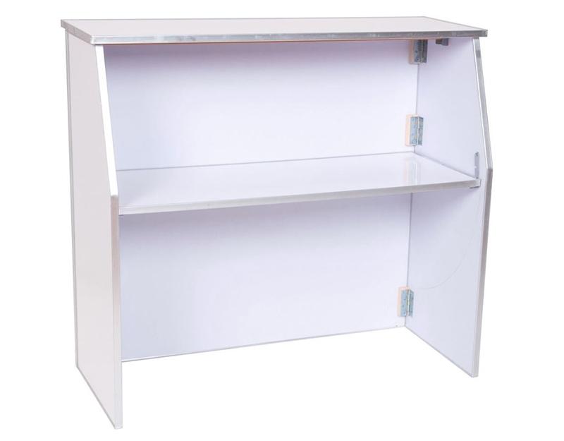 Portable Bar Tables