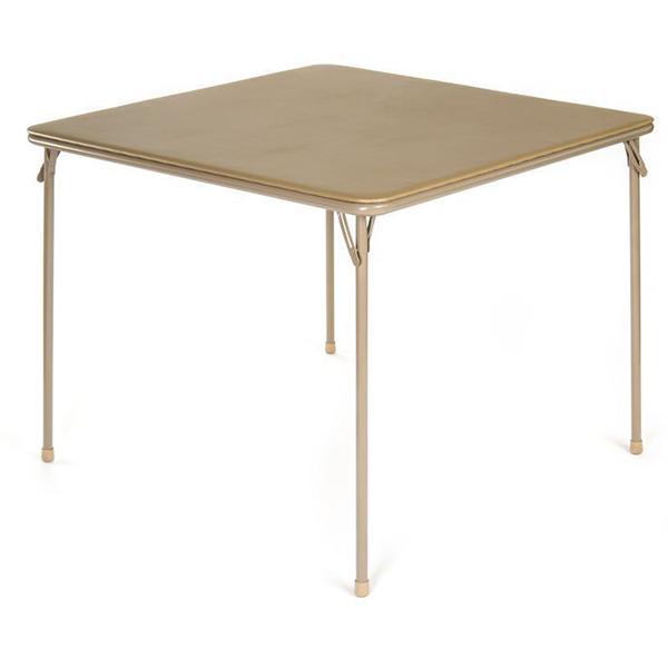 xl-card-table-1.jpg