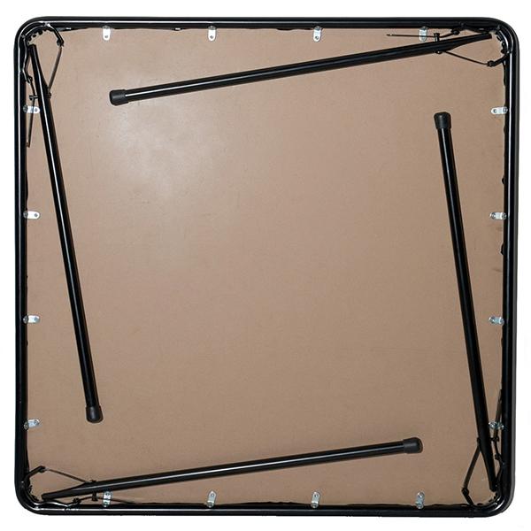 xl-card-table-2.jpg