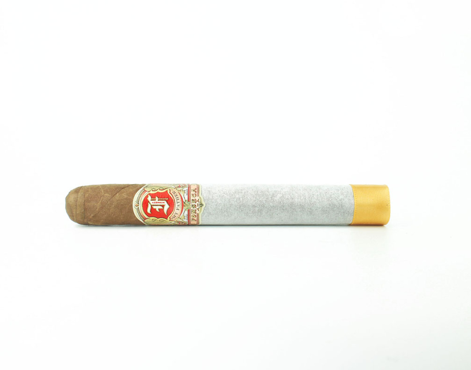 My Father Fonseca Cosacos 5 3/8 x 42