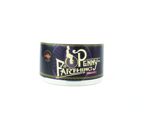 G.L. Pease Penny Farthing (2oz tin)