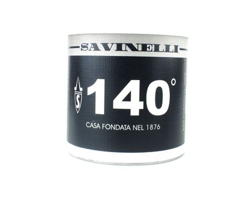 Savinelli 140 (100g tin)