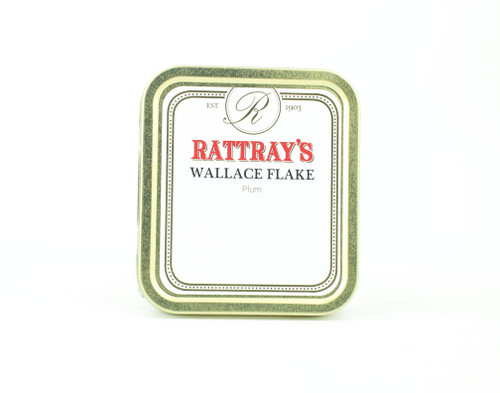 Rattray's Wallace Flake (50g tin)