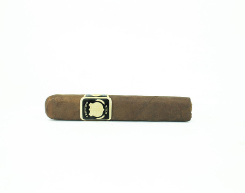 Crowned Heads Jericho Hill OBS 4 3/4 x 52
