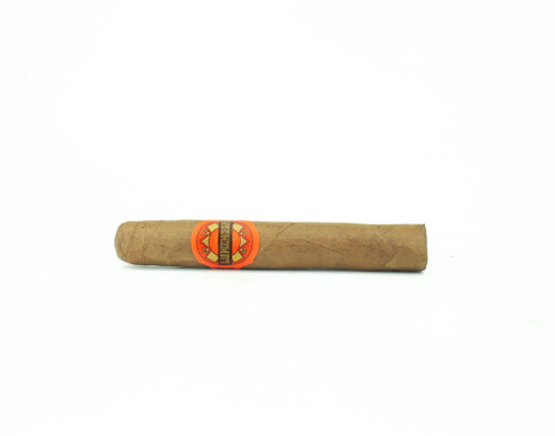 Crowned Heads Luminosa Petite Corona 4 1/2 x 44