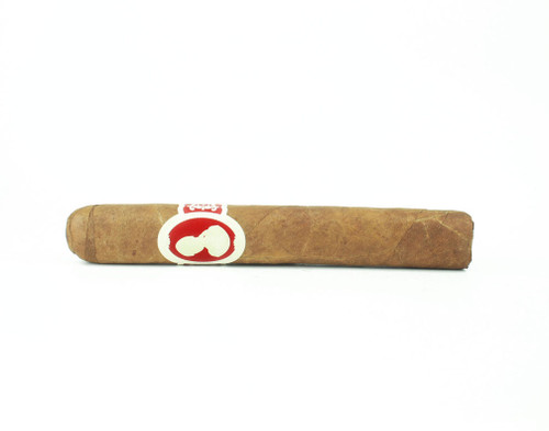 La Duena Toro Gordo No. 13 Box Pressed 6 x 56