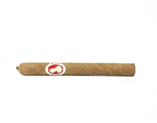 La Duena Petit Lancero No. 7 6 x 42
