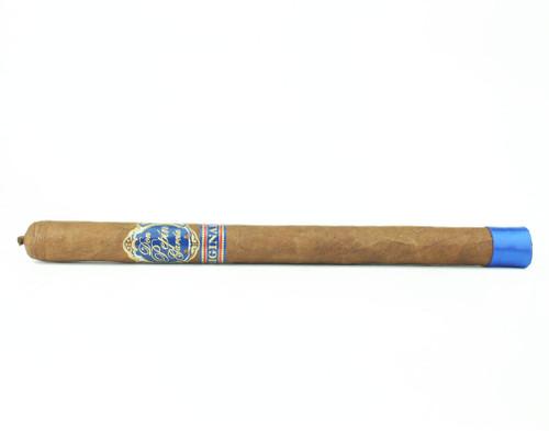 Don Pepin Garcia Lanceros 7 1/2 x 38