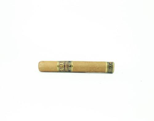 Drew Estate Tabak Especial Colada Dulce 4 x 38