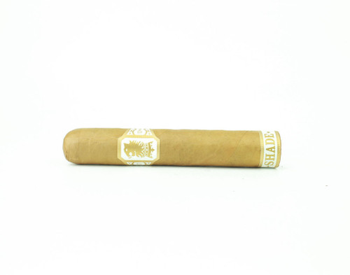 Drew Estate Undercrown Shade Robusto 5 x 54