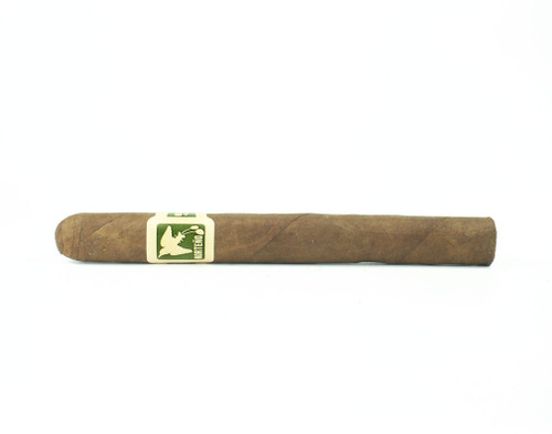 Herrera Esteli Norteño Lonsdale 6 x 44