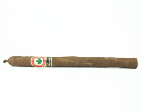 Joya de Nicaragua Antano 1970 Lancero 7 1/2 x 38