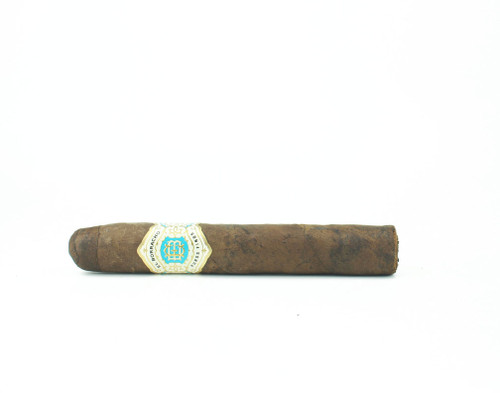 Dapper Cigar Co. El Borracho Maduro Robusto