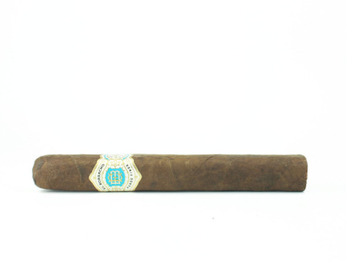 Dapper Cigar Co. El Borracho Maduro Toro