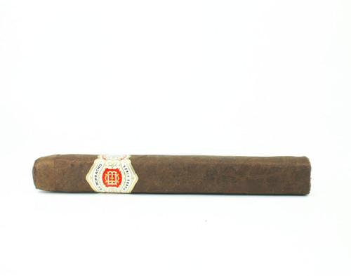 Dapper Cigar Co. El Borracho Natural Toro