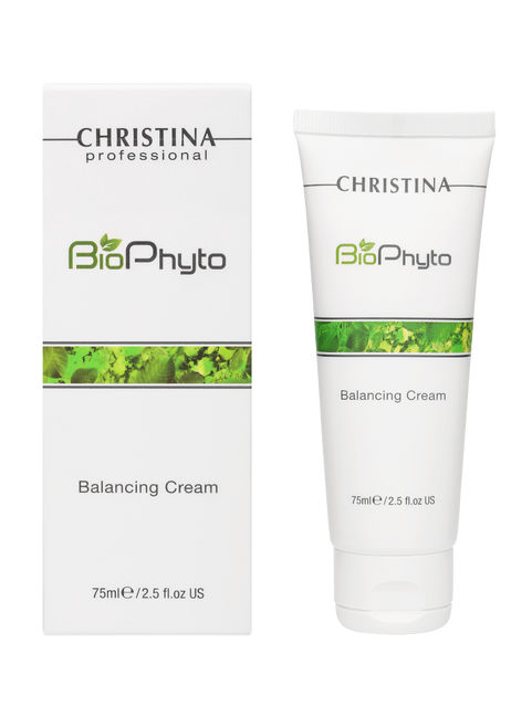 christina cosmeceuticals, day crea, night cream ,balancing cream