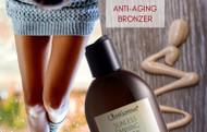 Anti-Aging Bronzer