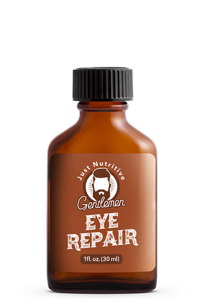 Just Nutritive Eye Repair