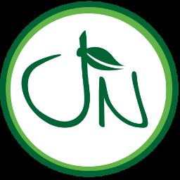 Jn-Logo