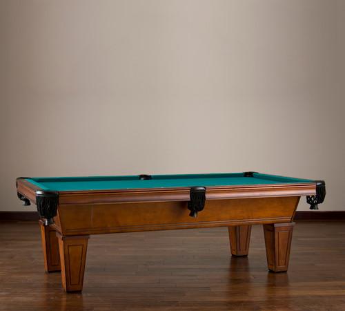 Avon Pool Table