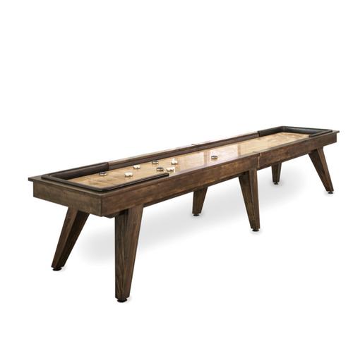 Austin Shuffleboard Table