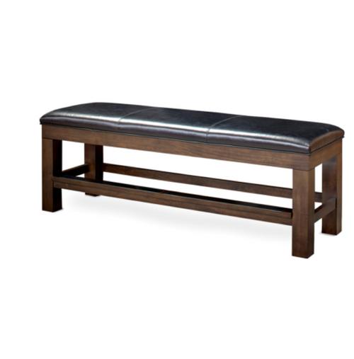 CR768 Storage Bench