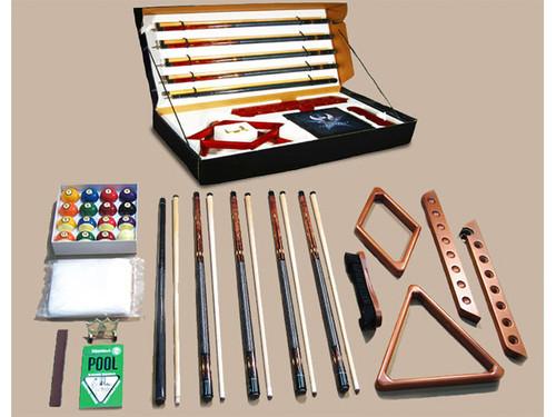 Presidential Accessory Kit