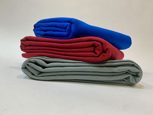 Invitational 4066 Pool Table Cloth 8ft