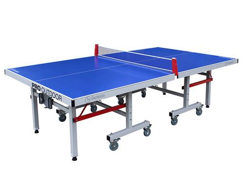 Pro Outdoor Table Tennis